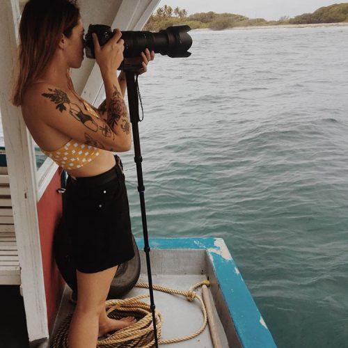 andrea_boat