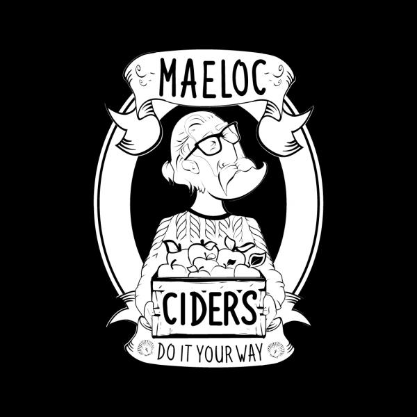 maeloc-logo-circuar-02