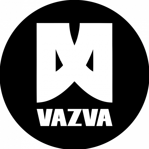 vazva-logo-circuar-02-02