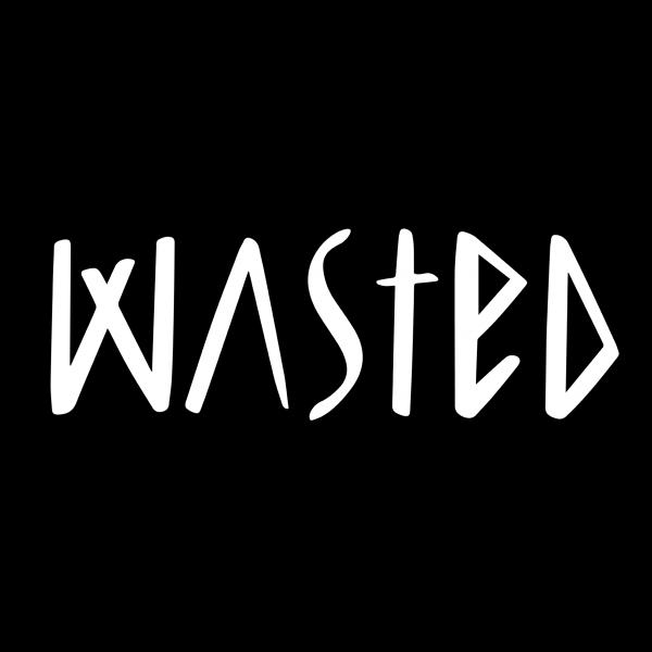 wasted-logo-circuar-02-02