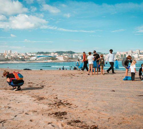 we-limpieza-playas-alta-9565